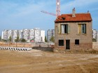 cantiere-140x105