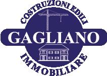 Costruzioni Gagliano