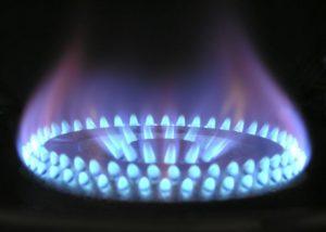 IMPIANTI A GAS: NUOVA SPECIFICA UNI/TS 11693