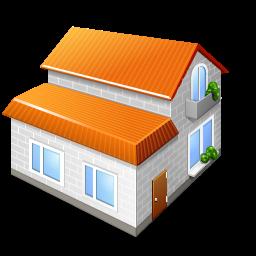 Complessi residenziali di grande prestigio